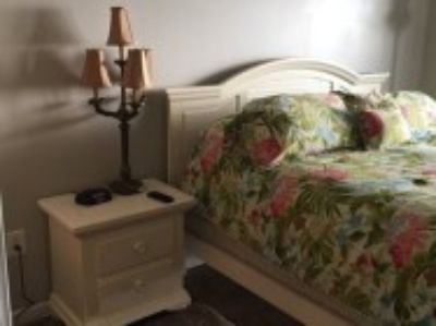 $273, Studio, Condo for rent in Myrtle Beach SC,