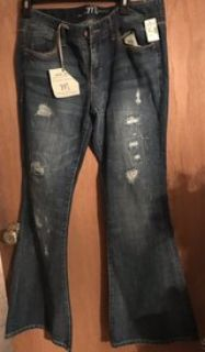 Maurice s NWT Madison Jeans