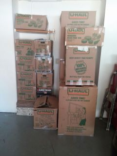 moving boxes -830-377-3604