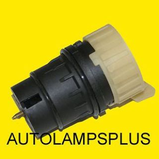 Buy Mercedes Automatic Transmission Plug Wire Harness Connector Adapter NEW motorcycle in Fort Lauderdale, Florida, United States, for US $8.25