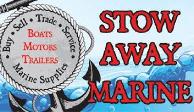 Consign, Broker, Sell, or Trade in Your Boat. We need Inventory!
