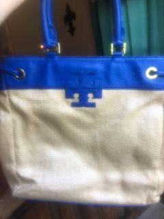 Tory Burch Handbag!!!
