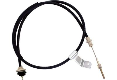 Sell Steeda Mustang Adjustable Clutch Cable - 1996-2004 - 172-0201 motorcycle in Sarasota, Florida, US, for US $44.95