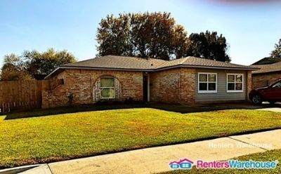 Large Updated 3 Bedroom in Laporte