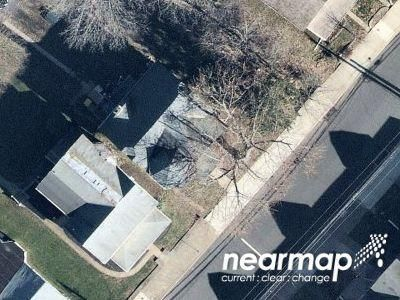 3 Bed 2.0 Bath Preforeclosure Property in Telford, PA 18969 - W Broad St