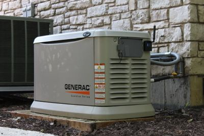 Best Generator Installation Company in Jupiter