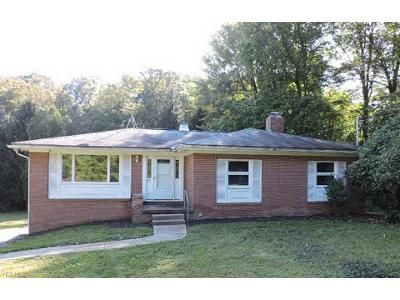 4 Bed 2 Bath Foreclosure Property in Lisbon, OH 44432 - Freeman Rd