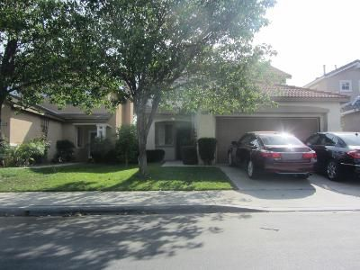 4 Bed 2.5 Bath Preforeclosure Property in Chino Hills, CA 91709 - Wilmington Rd