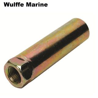 Purchase Shift Cable Tool For Alpha 1 MR, Gen1, Gen II #1,R Drives, RPL 18-9806E 91-12037 motorcycle in Mentor, Ohio, United States, for US $27.80