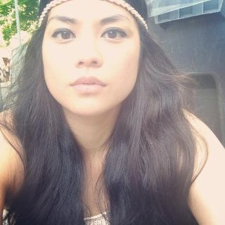 Samantha Leon is on Kickstarter raising $5,000 for her debut EP and WE NEED YOUR HELP