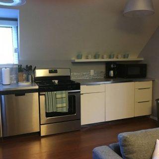$3900 2 apartment in San Mateo