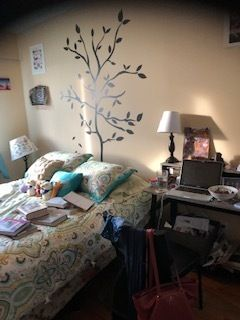 Seeking 1 Roommate to Live in a 3 Bedroom/2 Bathroom Apartment in Woodside, Queens - Lease Starts June 1