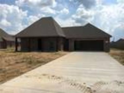 $250180 Three BR 2.00 BA, Iowa
