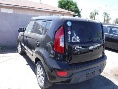 ***Arizona Select Rides ** 2006 Kia Soul SUV's
