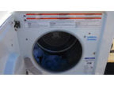 haier cloths dryer
