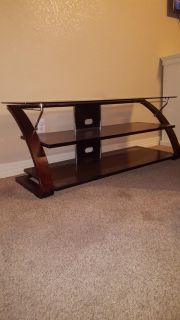 Tv stand 70$