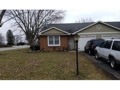3 Bed 1 Bath Preforeclosure Property in Englewood, OH 45322 - Tara Ln