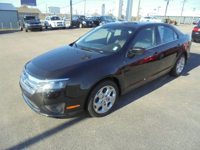 $199 DOWN! 2010 Ford Fusion. NO CREDIT? BAD CREDIT? WE FINANCE!