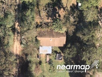 2 Bed 2 Bath Foreclosure Property in Cantonment, FL 32533 - Graham Rd