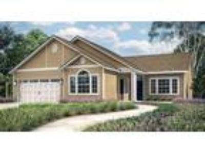 New Construction at 3147 Kona Court, by Lennar