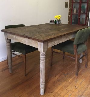 Dining Table, Wooden Work Table, Conference Table