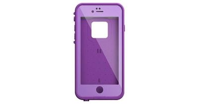 Looking for a new life proof waterproof iPhone 6 case