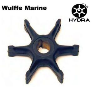 Find Water Pump Impeller for Johnson Evinrude 10,15,18,20,25 Hp 18-3002 375638 775518 motorcycle in Mentor, Ohio, United States, for US $12.49