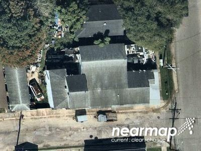 Preforeclosure Property in New Orleans, LA 70126 - Iroquois St Apt A-D
