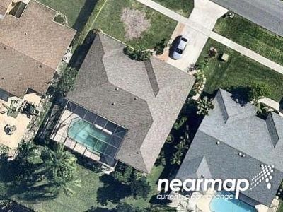 2.0 Bath Foreclosure Property in West Palm Beach, FL 33414 - Blackberry Dr