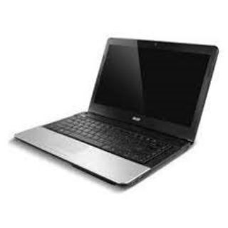 Acer Aspire E1-531-2644 Laptop