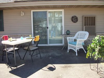 $102,950, 2br, Patio Apartment for Sale by Estate