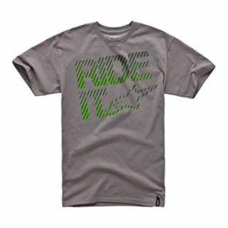 Sell ALPINESTARS RIDE IT CARBON FIBER CLASSIC ADULT COTTON TEE/T-SHIRT,GRAPHITE,XL motorcycle in Holland, Michigan, US, for US $18.97