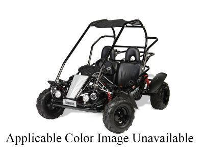 2018 Hammerhead Off-Road MudHead 208R Competition/Off Road Go-Karts Tyler, TX
