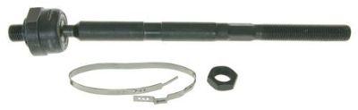 Find MOOG EV80782 Steering Tie Rod End, Front Inner motorcycle in Southlake, Texas, US, for US $56.81