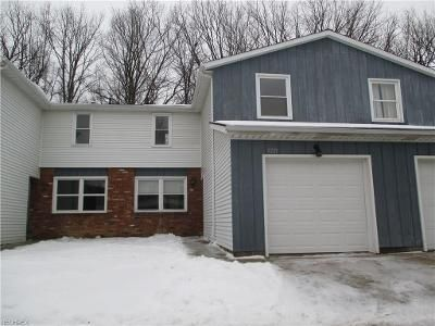 3 Bed 3 Bath Foreclosure Property in Mentor, OH 44060 - Lancaster Dr