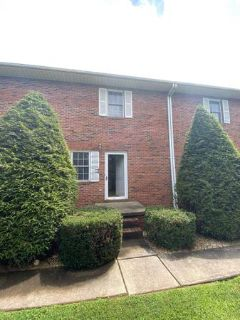 Craigslist - Rooms for Rent Classifieds in Johnson City ...