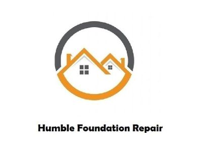 Humble Foundation Repair
