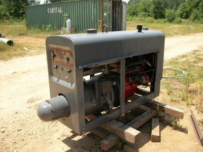 Pipeliner Sa 200 - For Sale Classifieds - Claz org