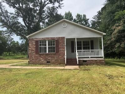 3 Bed 2 Bath Foreclosure Property in Jackson, MS 39212 - Cooks Ave
