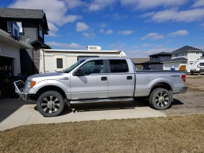 Craigslist - Cars for Sale Classifieds in Coulee Dam