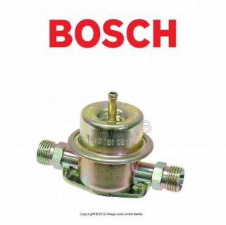 Sell NEW Porsche 911 928 1984 - 1989 Bosch Fuel Pressure Damper 93011060200 motorcycle in Nashville, Tennessee, United States, for US $131.66