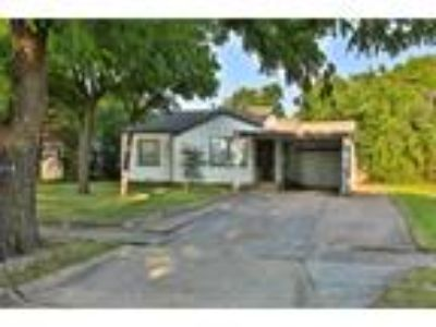 Abilene Real Estate Home for Sale. $58,000 2bd/One BA. - Kimi Bruno of