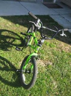 $40 New BMX BIKE (Elkridge)