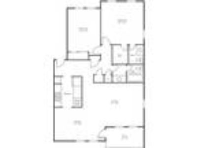 The Club at Brookfield Hills * - CBH Terraces - Two BR 1.5 BA