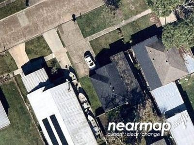 3 Bed 1 Bath Foreclosure Property in Morgan City, LA 70380 - Onstead St
