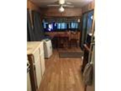 Great Trophy 8x32 Mobile Home at mhvillage