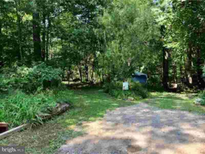 00 Mountain Rd Hamburg, Great wooded acreage for hunting