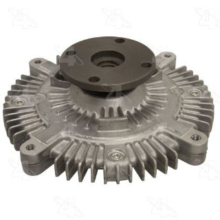 Sell Engine Cooling Fan Clutch HAYDEN 6200 fits 95-01 Kia Sportage 2.0L-L4 motorcycle in Azusa, California, United States, for US $61.75