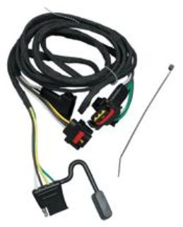 buick terraza trailer wiring harness trailer hitch cincinnati classifieds claz org  trailer hitch cincinnati classifieds