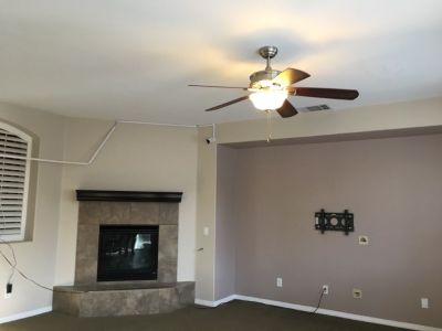 Room for rent $600 in Murrieta